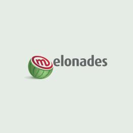 melonades