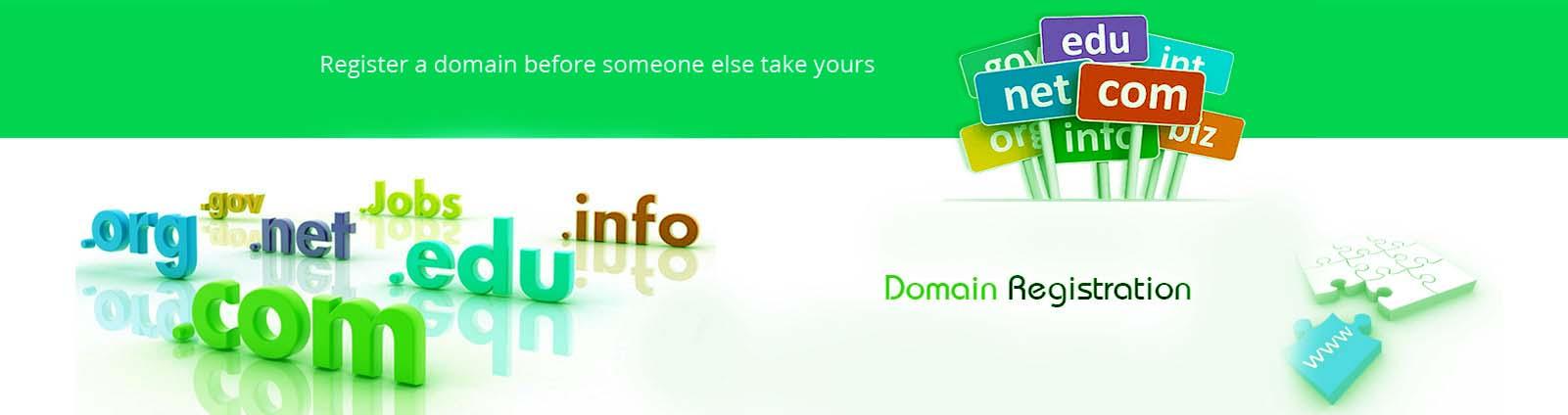 domain-web-techno-soft