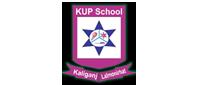 KUP School